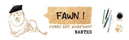 FAWN banniere.png